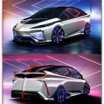 Ambivalent-RD-Toyota-Prius-PHV-Concept-by-TRD-and-Modellista-6
