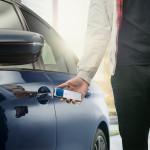Apple-BMW-Digital-Key-1