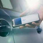 Apple-BMW-Digital-Key-3