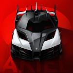 Nevesincs világverő szuper-sportkocsi az Arieltől