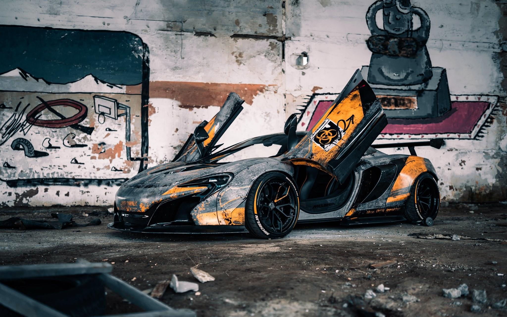 Armytrix-McLaren-650S-3