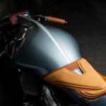 Aston-Martin-AMB-001-04