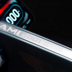 Aston-Martin-AMB-001-05