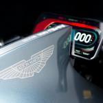 Aston-Martin-AMB-001-07