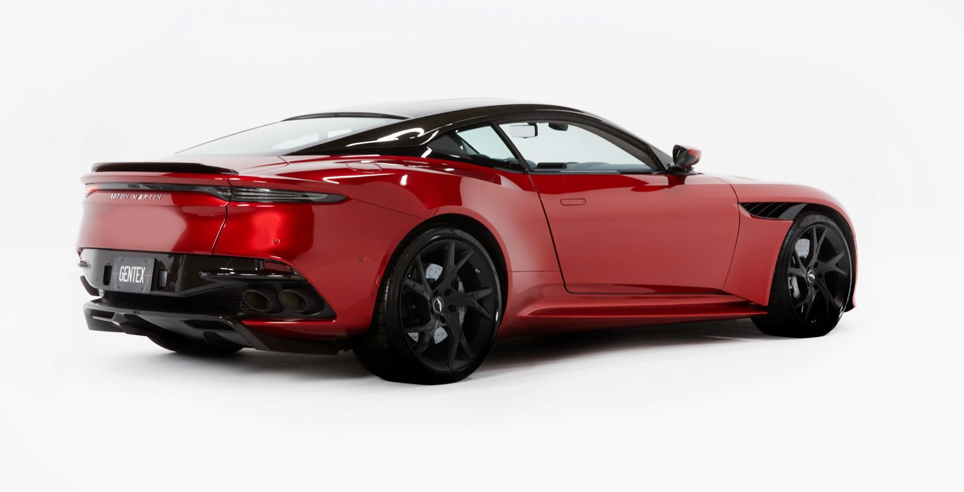 Aston-Martin-CES-2020-1