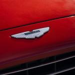 Aston Martin részesedést vásárolhat a kínai Geely