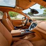 Aston-Martin-DBX_11