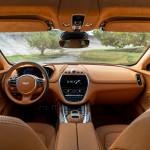 Aston-Martin-DBX_13