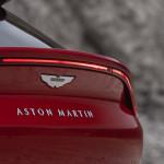 Aston-Martin-DBX_16