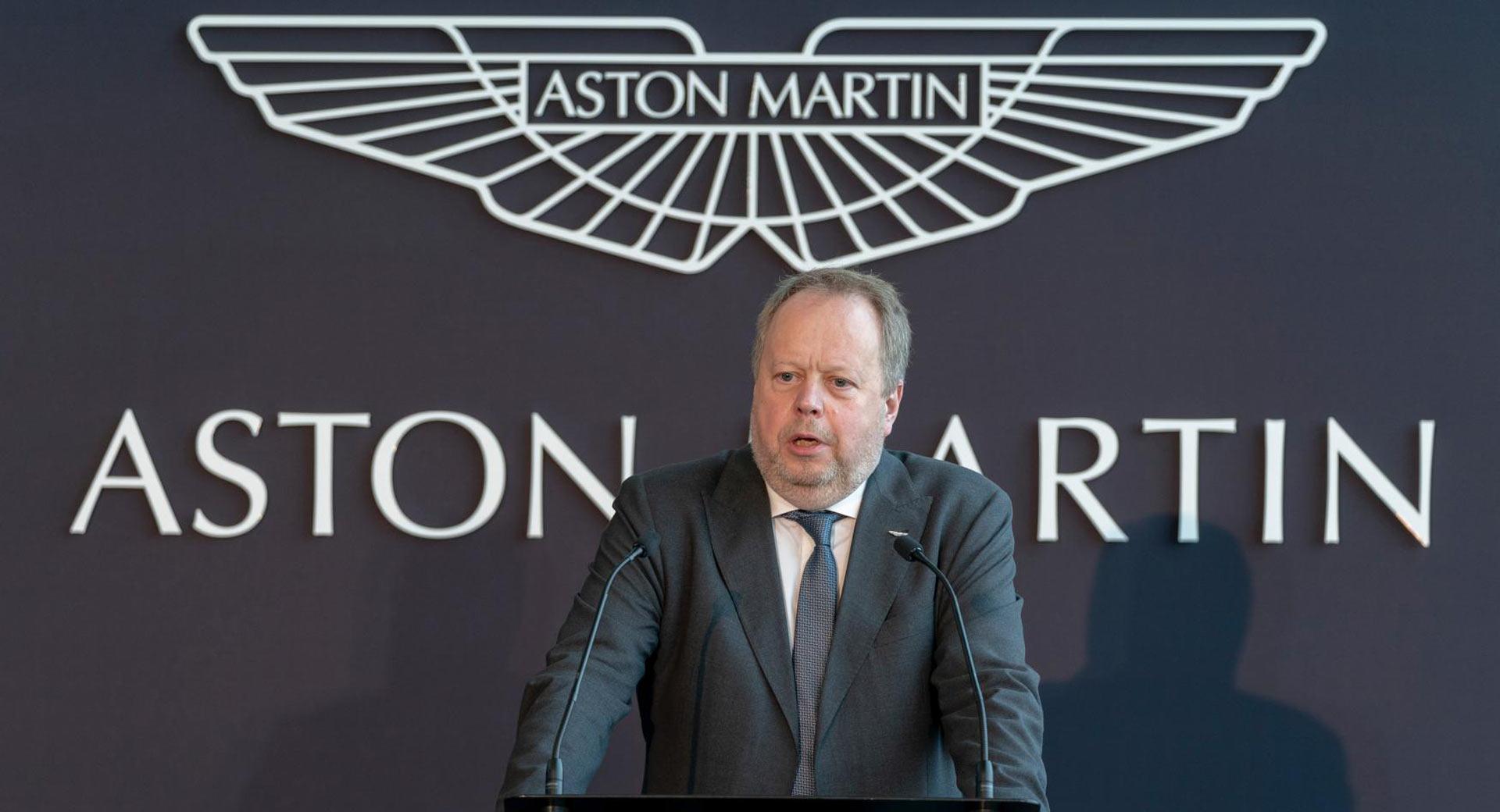 Aston-Martin-Investors