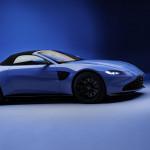 Aston-Martin-Vantage-Roadster-1