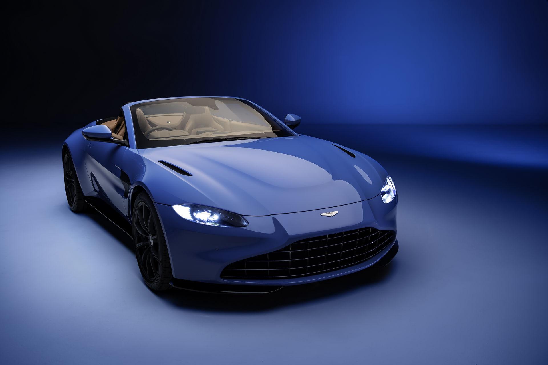Aston-Martin-Vantage-Roadster-2