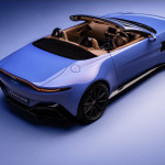 Aston-Martin-Vantage-Roadster-7