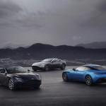 Aston-Martin_Geneva-2018_DB11-Family_01
