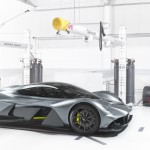 AstonMartinRedBull001-1