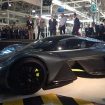 AstonMartinRedBull001-10