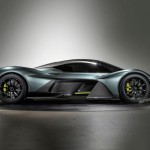 AstonMartinRedBull001-14