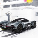 AstonMartinRedBull001-2
