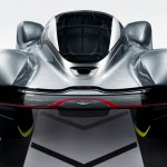 AstonMartinRedBull001-3