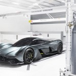 AstonMartinRedBull001-5