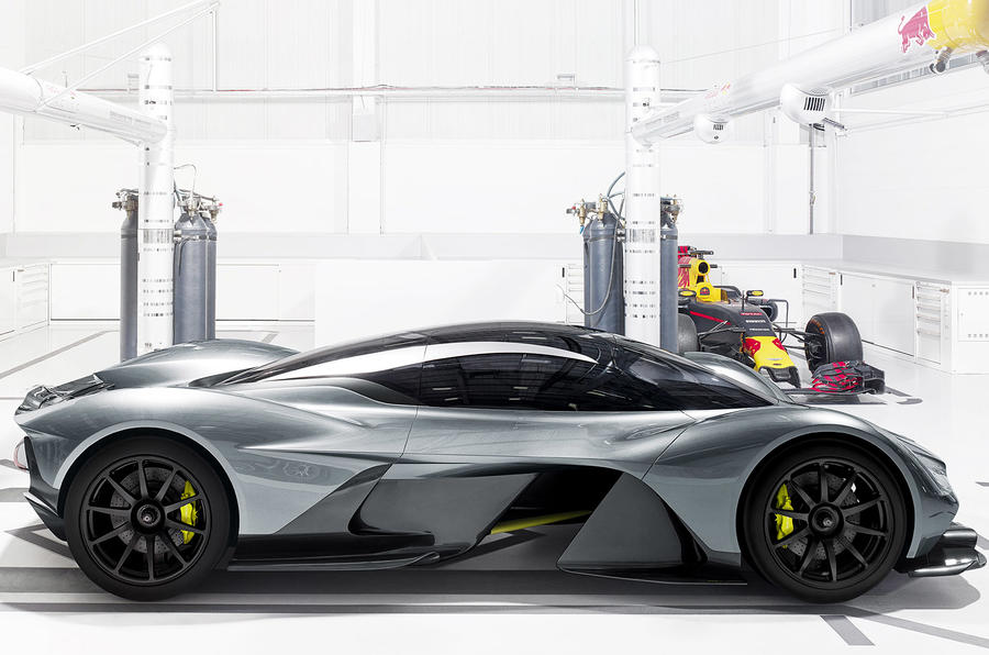 AstonMartinRedBull001-53