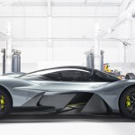 AstonMartinRedBull001-6