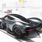 AstonMartinRedBull001-7