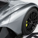 AstonMartinRedBull001-8