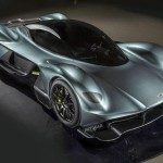 AstonMartinRedbull001-11