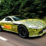 AstonMartinVantage2018-1