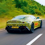 AstonMartinVantage2018-2