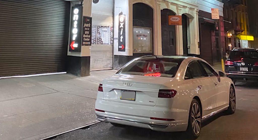 Audi-A8-Cannonball-1024x555
