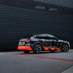 Audi-E-Tron-S-1