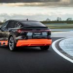 Audi-E-Tron-S-4