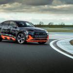 Audi-E-Tron-S-5