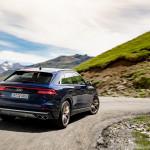 Audi-Q9-3