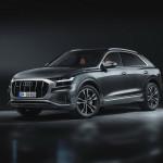 Audi-Q9-4