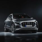 Audi-Q9-5
