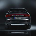 Audi-Q9-6
