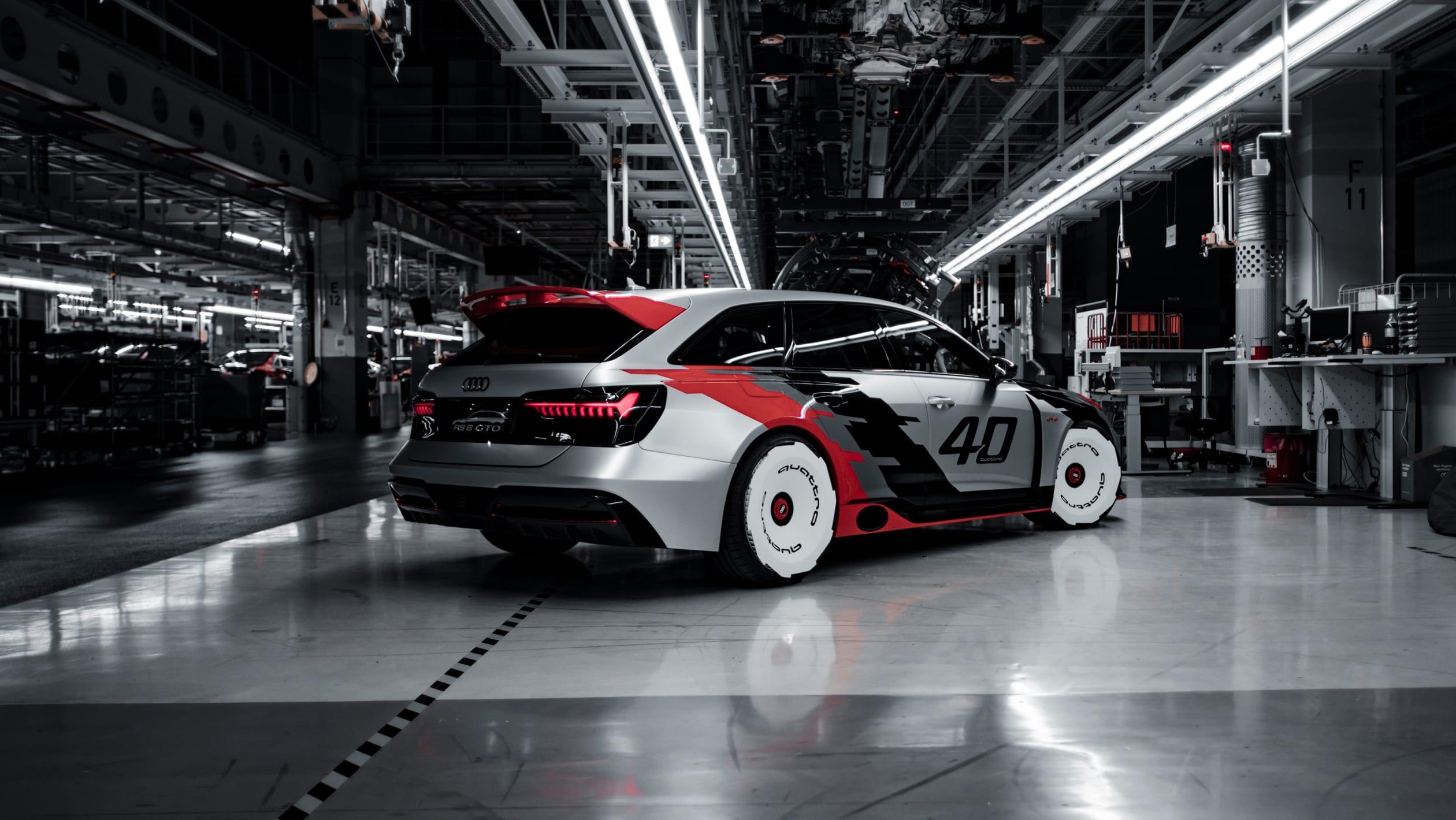 Audi-RS6-GTO-Concept-2-1