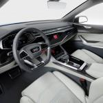 AudiQ8concept2017-5