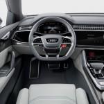 AudiQ8concept2017-6