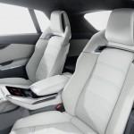 AudiQ8concept2017-8