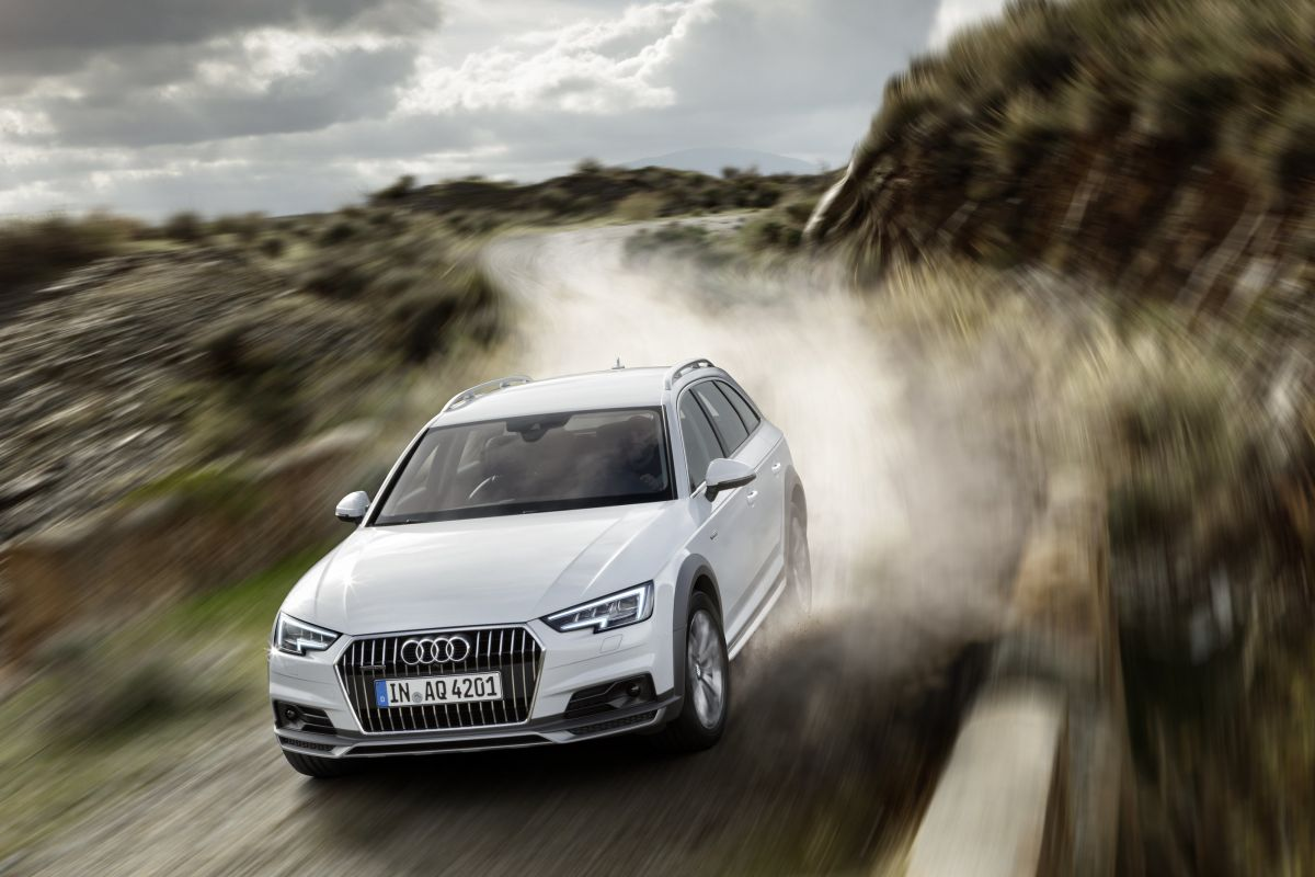 Audia4allroad9