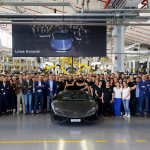 Automobili-Lamborghini-Celebrates-Production-of-10000-Urus