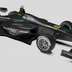 Autonomous-Indy-Car-2