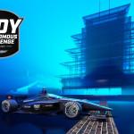 Autonomous-Indy-Car-3