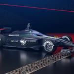 Autonomous-Indy-Car-5