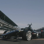 Autonomous-Indy-Car-8