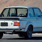 A korábbi tervezőnek sem tetszik a nagy BMW vese